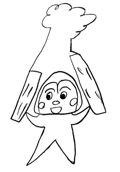 monkeypico_tokorozawa01